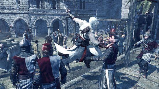 assassins-creed-1-mid-air-assassination.jpg